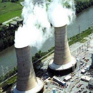 برجهای خنک کننده